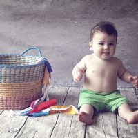miltonkeynes-baby-portrait-118