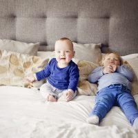 Milton-Keynes-family-at-home-204