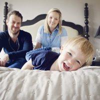Milton-Keynes-family-lifestyle-home-211