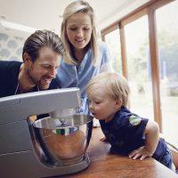 Milton-Keynes-family-lifestyle-home-230