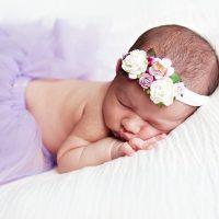 milton-keynes-newborn-baby-7838