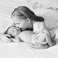 milton-keynes-newborn-lifestyle-154