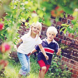 milton-keynes-familty-childrens-photo-111