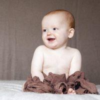 miltonkeynes-baby-portrait-125