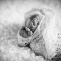 miltonkeynes-newborn-baby-portrait-106