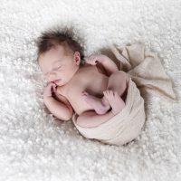 miltonkeynes-newborn-baby-portrait-125