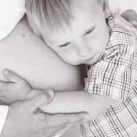 milton-keynes-maternity-118