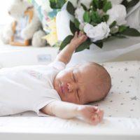 Milton-Keynes-newborn-107