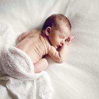 buuckinghamshire-newborn-532
