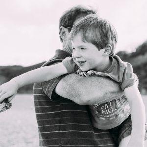 Lifestyle family photography Milton Keynes