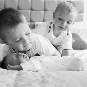 At home, lifestyle baby and family photography in Milton Keynes, Buckinghamshire, Towcester, Northamptonshire, Buckingham , Leighton Buzzard