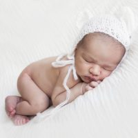 milton-keynes-newborn-baby-432