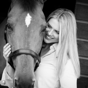 equine portrait photography. Lifestyle horse and pony photography in Milton Keynes, Buckingham , Towcester and surrounding areas