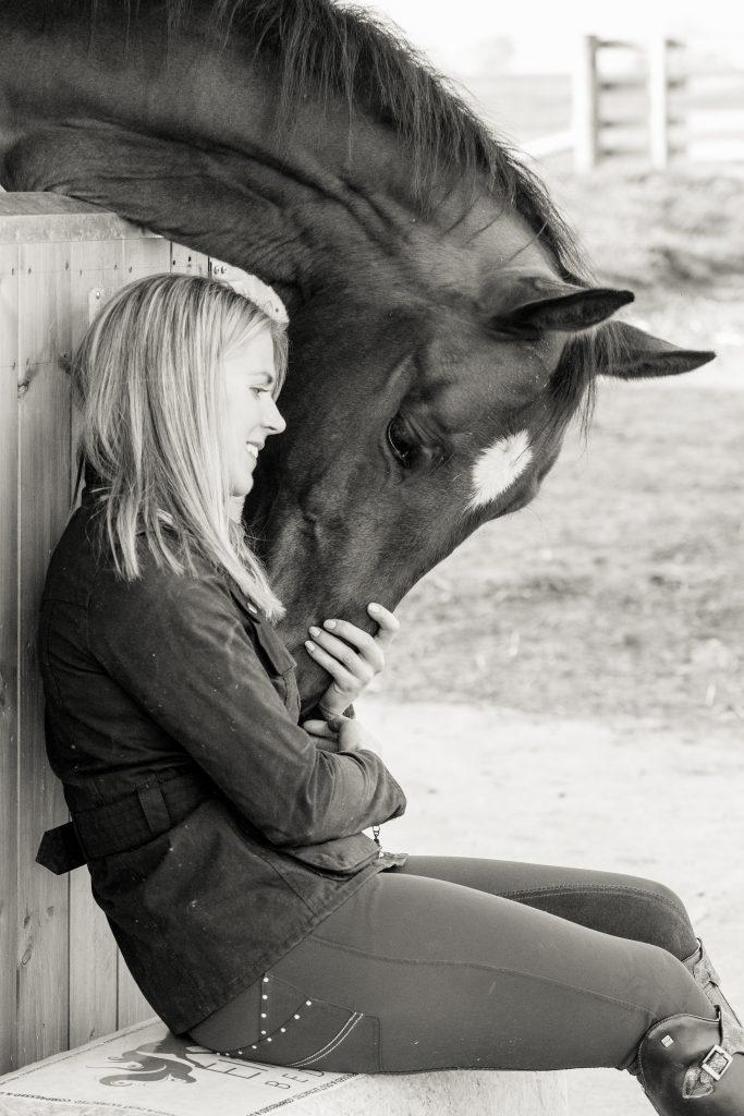 equine photographer Milton Keynes, Buckingham, Towcester, Leighton Buzzard